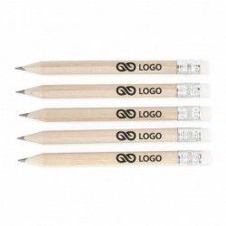 Ołówek Quick