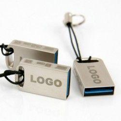 Pendrive Micro USB 3.0 8Gb