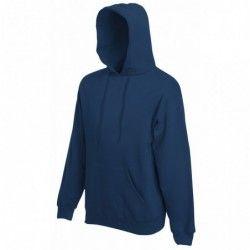 Bluza FOTL Hooded Sweat...