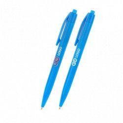 Długopis TZDLUGO-0034 UV