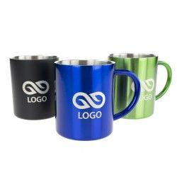 copy of Mug TKT03